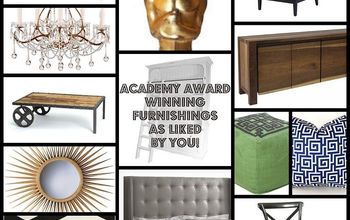 the oscar best furnishings, home decor, painted furniture, A collage of home decor likes and favorites
