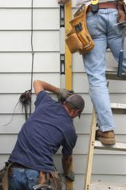 There are many things that should be checked or completed before the weather turns cold! http://bit.ly/9bb9pR
