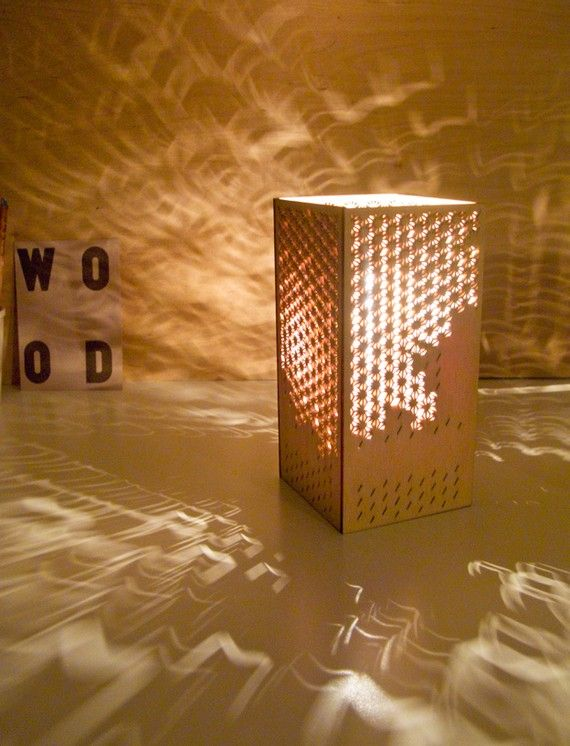 laser art interior ideas, products