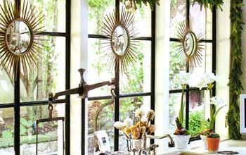 design trend black window mullions, doors, home decor, kitchen design