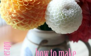how to make cut flowers last, flowers, gardening, When your garden is producing flowers that are just incredibly beautiful many of you like to cut them and bring them indoors