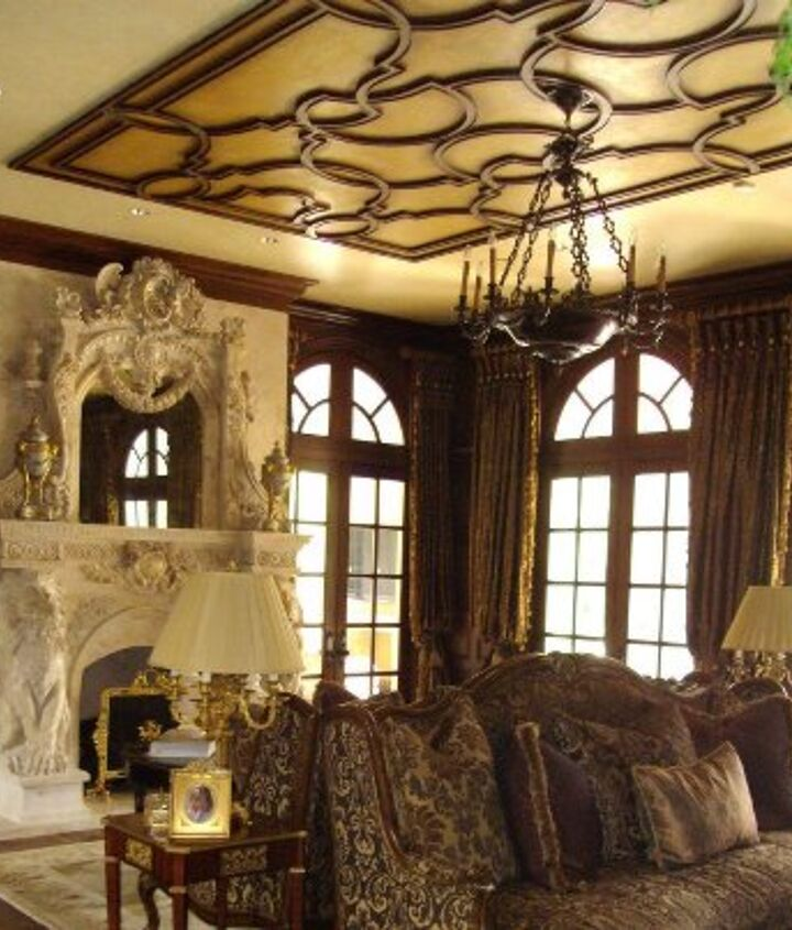 wood floors and natural stone fireplace, fireplaces mantels, home decor, living room ideas