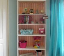 my tween daughter s surfer girl room, bedroom ideas, home decor