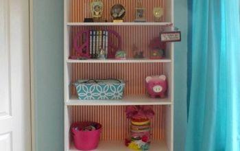my tween daughter s surfer girl room, bedroom ideas, home decor