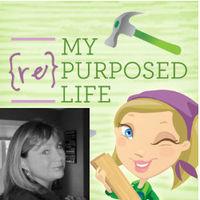 Gail--My Repurposed Life