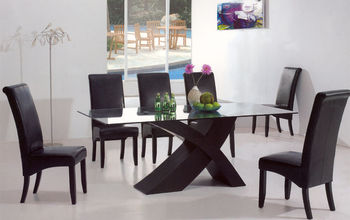 Factors to Consider When Selecting Your Dining Room Furniture