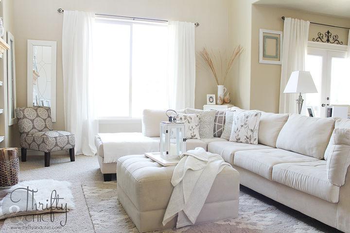 Living Room Redecorating   Hometalk