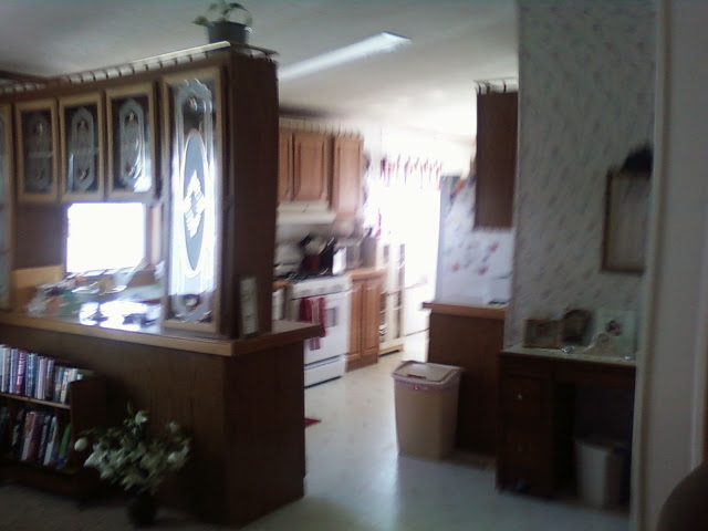 mobile homes kitchen designs. before and after redo with ashley cole mobile home kitchen remake  decor Before Hometalk
