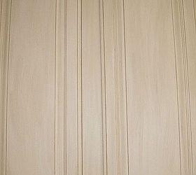 Kitchen Cabinet Remake Pickled To Beachy, Chalk Paint, Kitchen Cabinets,  Kitchen Design,