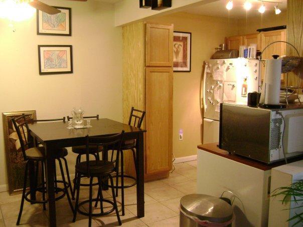 q our duplex remodel in amp out, doors, home decor, kitchen backsplash, kitchen design, tiling