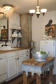 inspiration for my kitchen remodel, home decor, kitchen design