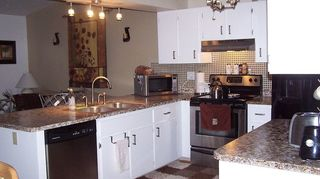 q want to paint my kitchen countertops to look like stone travertine or limestone any, countertops, kitchen design, painting, I love how it turned out I wouldn t use anything else other than the Gianni Tried the Rustoleum first it was the pits It scratched so easliy I have had no problems since using the GIanni