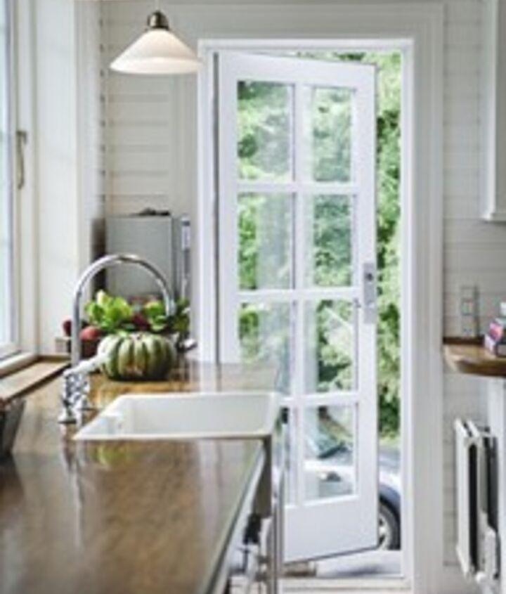 inspiration for my kitchen remodel, home decor, kitchen design