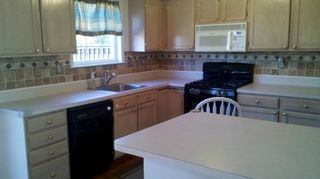 q should i paint my kitchen cabinets, kitchen cabinets, painting, pink kitchen yikes