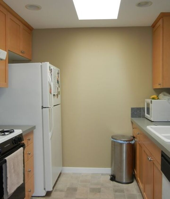 q first time home buyer here i close tomorrow yikes that said the house is, bathroom ideas, home improvement, kitchen backsplash, kitchen design, living room ideas, painting, tiling