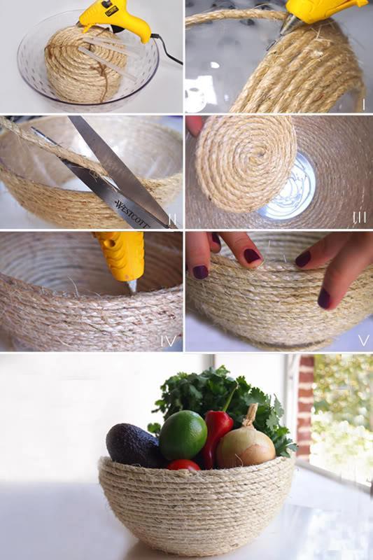 cute ideas, gardening, home decor