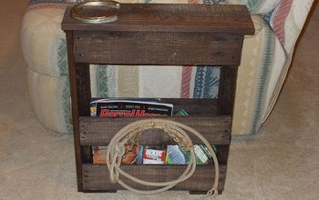 pallet projects, diy, painted furniture, pallet, repurposing upcycling