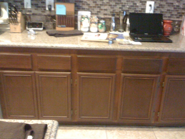 cabinet kitchen fabulous awesome redo interior how to cabinets refurbish