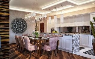 kitchen design ideas for 2013, home decor, kitchen design, Kitchen Design Ideas for 2013 More Pictures here