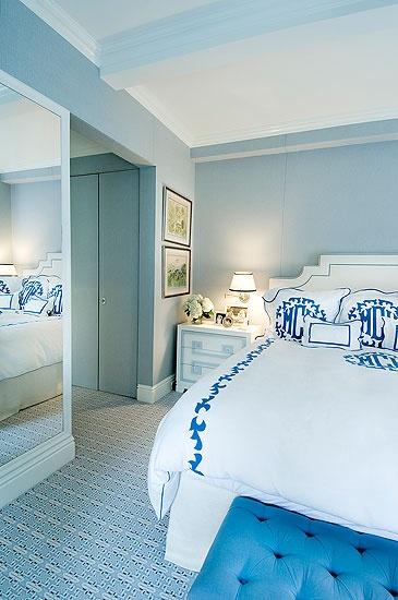 updating your bedroom, bedroom ideas, home decor