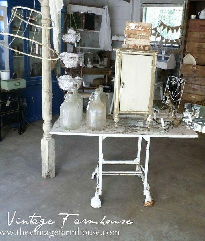 garage turned into a shop, garages, outdoor living