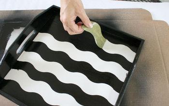 DIY Projects Using Frogtape ShapeTape