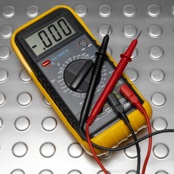 The Most Common Electrical Tools Electrical Companies Provide | Hometalk