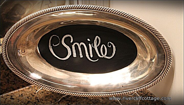 chalkboard paint, chalk paint, chalkboard paint, crafts, painting