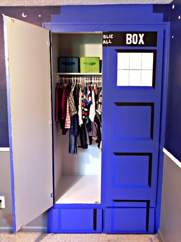 dr who bedroom ideas. Glamorous Dr Who Bedroom Ideas Pictures  Best idea home design