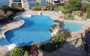 even more outstanding pools and spas, outdoor living, pool designs, spas, Aquatecture Nutley NJ