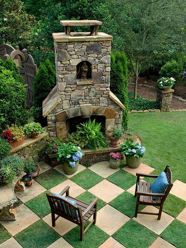 Pathways Design Ideas For Home And Garden Hometalk