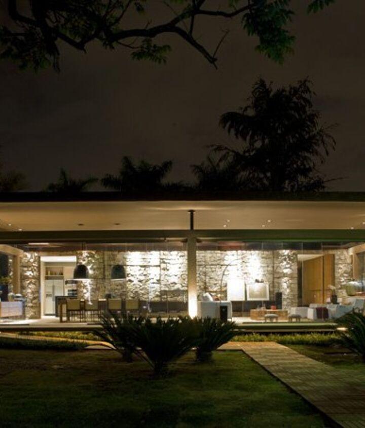 loft bauhaus in bras lia by ana paula barros, architecture