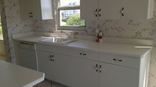painting, painted furniture, Port Orange Cabinets