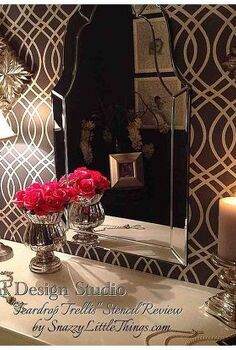 plain closet makeover into glam dressing room, bedroom ideas, closet