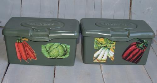 portable plastic planter, container gardening, crafts, gardening, repurposing upcycling