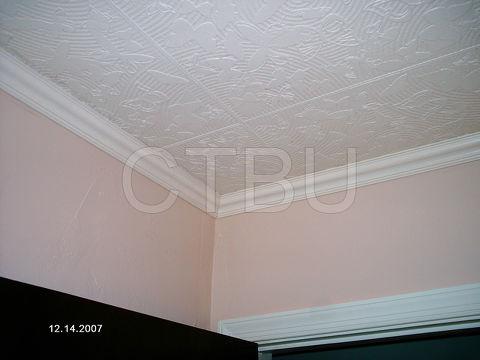 What Glue For Polystyrene Ceiling Tiles Tile Design Ideas