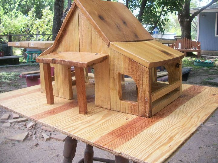 cedar barn, crafts, woodworking projects