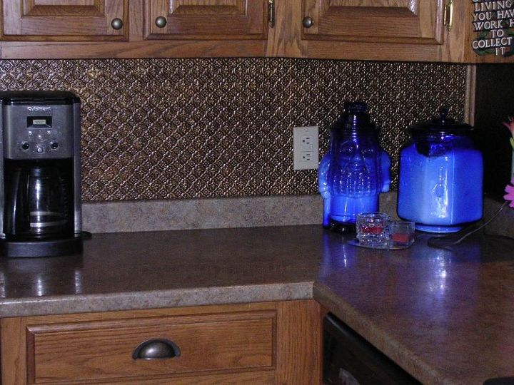 kitchen backsplash, kitchen backsplash, kitchen design, tiling, Design WC 20 installed in Customer s Kitchen