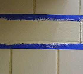 Beautiful 18X18 Floor Tile Thin 1930S Floor Tiles Reproduction Shaped 2 X 6 Subway Tile Backsplash 3D Ceiling Tiles Old 4 Inch Ceramic Tile Green4 X 4 Ceiling Tiles How To Make Plain Ceramic Tiles Look Like Expensive Designer Tiles ..