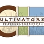 Cultivators Design and Landscape