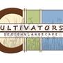 Cultivators Design and Landscape