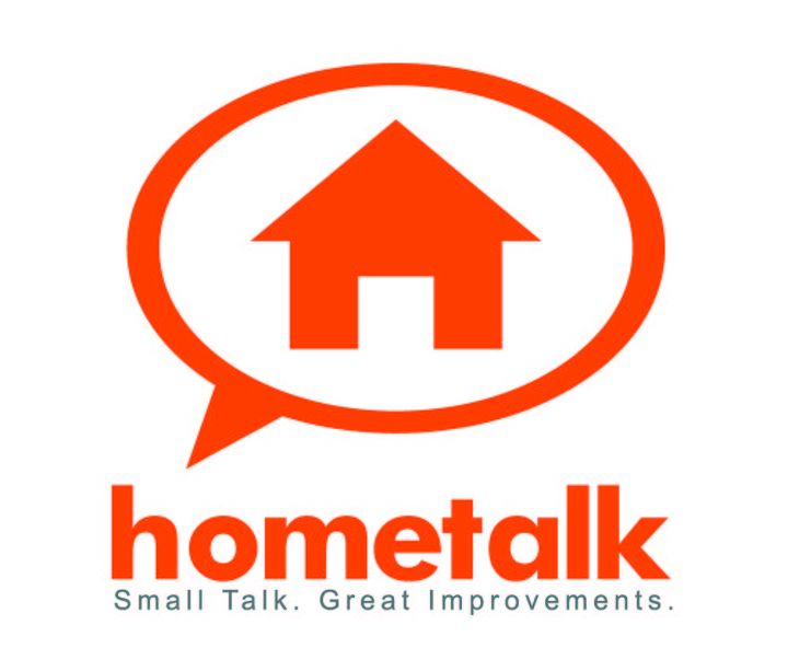 contractors do you want to get connected, home improvement