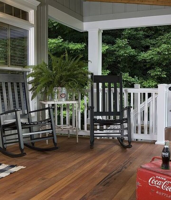 multiple level outdoor living, architecture, curb appeal, decks, doors, outdoor living, porches