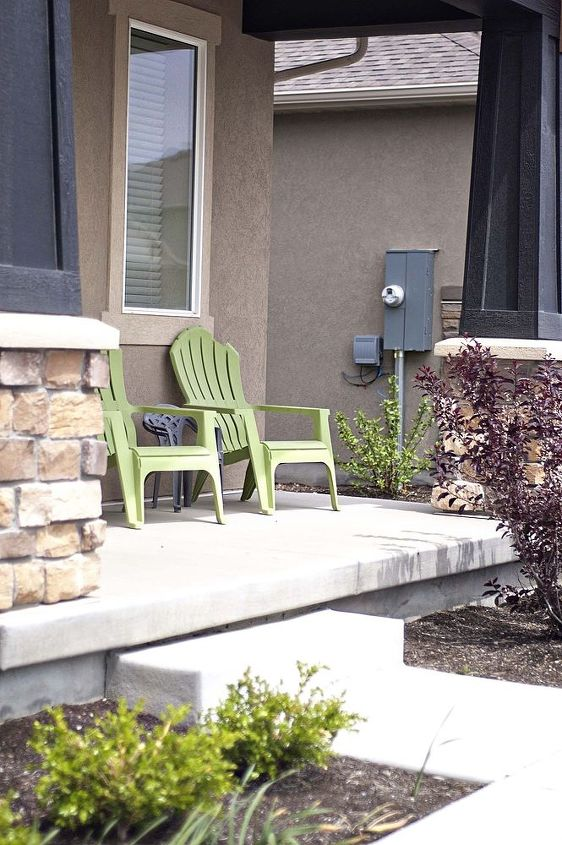perfect patio party planning, flowers, gardening, outdoor furniture, fire pit, patio, porches