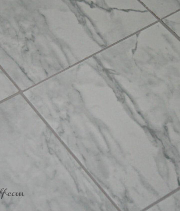 Daltile Atmospheres Carrara (ceramic tile)