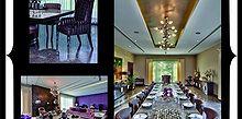 how to design your own dream home, home decor, Interior Design