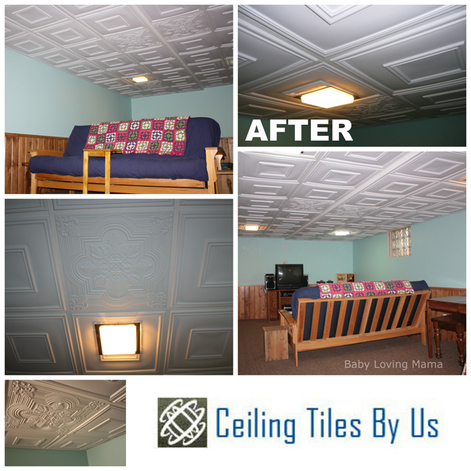 Self Adhesive Ceiling Tiles   Taraba Home Review on wheels before after, restaurant before after, summer before after, pilot before after, makeup before after, dance before after, halloween before after, soccer before after, family before after, haircut before after, beauty before after, money before after, skin before after, christmas before after, war before after, basketball before after, hairdresser before after, glamour before after, cartoon before after, beach before after,