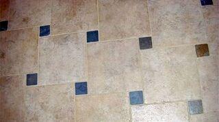 q 1 2 bathroom makeover, bathroom ideas, home decor, tiling