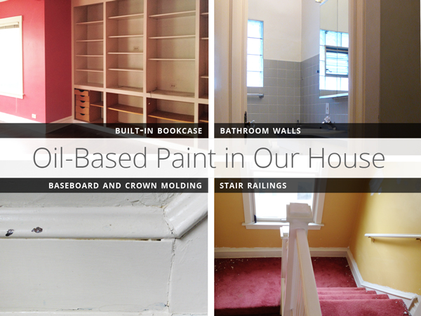 bg guide paint and with the buying c between paints at based hero update your to beautify water oil choose ht home depot pa walls interior