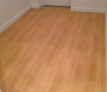 picking flooring materials for your bedroom, flooring